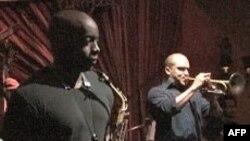 5 vjet pas Katrinës, xhazi rikthehet në Nju Orlins