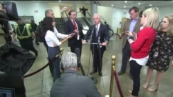 US Corker Nuclear Hearing