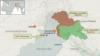 حملات پاکستان علیه طالبان، بیش از یک میلیون نفر را آواره کرد