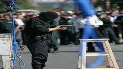 عفو بین الملل خواهان توقف اعدام یک مرد کرد در ایران شده است