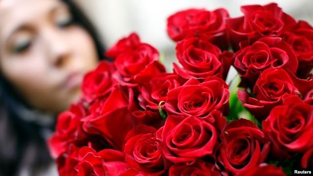 Algunos dicen que en el día del amor y la amistad no existe un regalo perfecto sino un detalle que perdure.