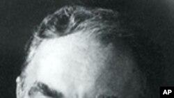 Umro bivši američki državni tajnik Alexander Haig