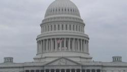 Percobaan Pembunuhan Dubes Arab Saudi di Washington - Apa Kabar Amerika 17 Oktober 2011