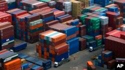 '중국 경제, 3년 뒤 미국 추월'