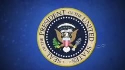 رئیس جمهور امریکا چگونه انتخاب می شود - بخش اول