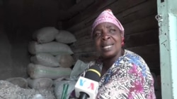 VOA Mitaani: Maoni ya wakazi wa DRC baada uchaguzi