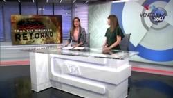 Venezuela 360 en vivo