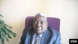 FLEC avisa estrangeiros para deixarem Cabinda - 1:57