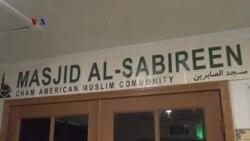 Liputan Ramadan VOA: Masjid Muslim Champa di California