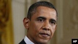 Δυσαρεστημένη η πλειοψηφία των αμερικανών με τον τρόπο που ο Πρόεδρος Ομπάμα χειρίζεται την οικονομία