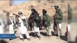 'Eski El Kaide Üyeleri Avrupa'da IŞİD Militanlarını Eğitiyor'