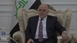 Iran Looks to Maintain Influence in Baghdad With New Shia PM