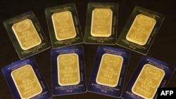 Việt Nam sẽ tăng thuế xuất khẩu vàng
