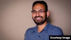 ڈاکٹر محمد سیف الرحمن