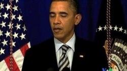 2011-11-18 粵語新聞: 美國務卿克林頓下月訪問緬甸