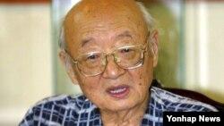 한국에서 태어나 월북했다가 다시 소련으로 망명해, 카자흐스탄 음악계의 거장이 된 정추 선생이 13일 향년 90살을 일기로 별세했다.