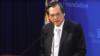 陆委会主委访美:台湾共识就是不支持一国两制