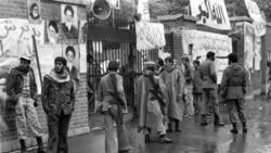 «سی سال پس از بحران گروگان گیری: ما هنوز هم جنگ ریگان را ادامه می دهیم»