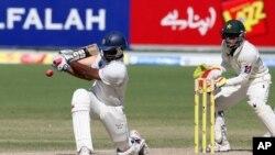 آخری ون ڈے: پاکستان نے سری لنکا کو 3 وکٹوں سے شکست دیدی