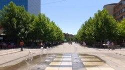 Kosovë: Temperaturat e larta rrisin numrin e pacientëve