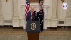 Tiroteo en Colorado impulsa al presidente Biden a pedir más control de armas en EE. UU.