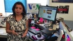 Mobil-salom: Hukumat va vatandoshlar