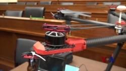 美议员吁科技创新 保竞争优势
