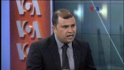 انڈی پنڈنس ایوینو : Election 2016 and First Caucuses