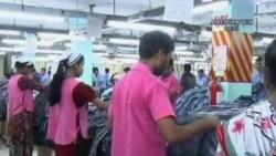 Bangladeş Felaketi Gözleri Tekstil Sektörüne Çevirdi