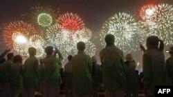 Kina hap panairin botëror të mallrave për vitin 2010
