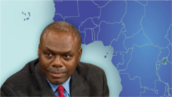 Straight Talk Africa [simulcast] Wed., November 4, 2015