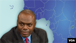 Straight Talk Africa [simulcast] Wed., November 18, 2015