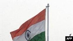 Việt Nam, Ấn Độ kỷ niệm 40 năm thiết lập quan hệ ngoại giao