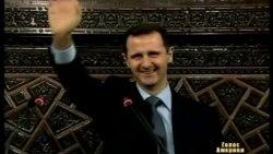Удар США лише укріпить позиції Асада - коментар