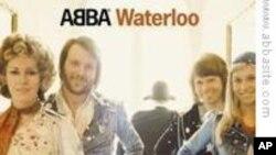 นิทรรศการ ABBA World ที่กรุงลอนดอน ที่เริ่มมีมาตั้งแต่เดือนมกราคม