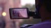 Belarus Cabut Izin Kerja 2 Wartawan Rusia di Tengah Wabah Corona