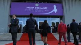 Tiranë: Referendum partiak më 9 prill, zhvillohet Kongresi i Partisë Socialiste