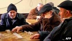 Gjendja e vështirë e pensionistëve në Kosovë