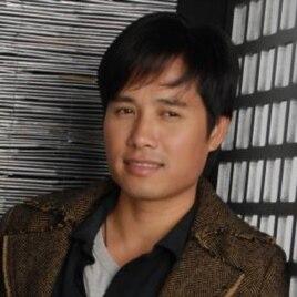Luật sư Trịnh Hội.