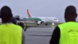 Un cas suspect de coronavirus détecté à l'aéroport d'Abidjan