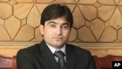 افغانستان د کرکټ بورډ نوى اجرائيوي رييس وټاکه