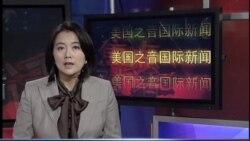 中国成都学校爆汉藏学生群殴