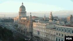 El concierto se realizará el 20 de noviembre en La Habana y es organizado por el cantautor Raúl Paz.