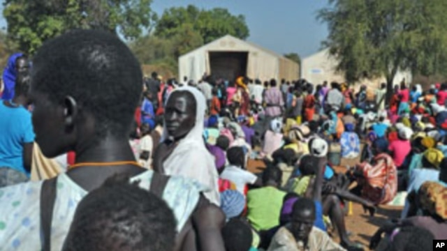 child-malnutrition-spikes-in-south-sudan