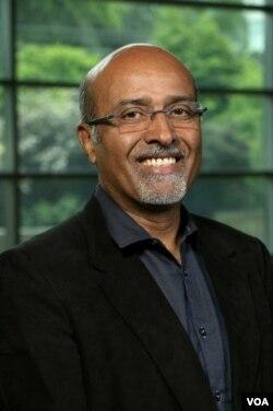 ڈاکٹر طیب محمود، ڈائریکٹر سینٹر فار گلوبل جسٹس اینڈ لا، سیاٹل یونیورسٹی
