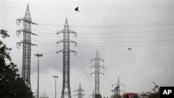Najveći kvar električne mreže u Indiji u više decenija