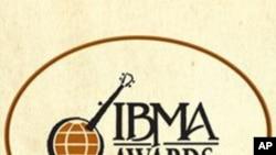 Objavljene nominacije za nagrade međunarodne udruge bluegrass glazbe