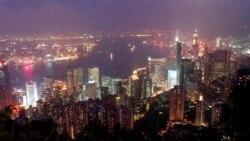 香港各界關注記者查冊被判罪成 憂港府收緊公司查冊損金融中心聲譽