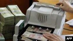 Liệu tiền đồng có còn tiếp tục bị phá giá?