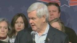 SAD: Republikance očekuju velike unutarstranačke rasprave